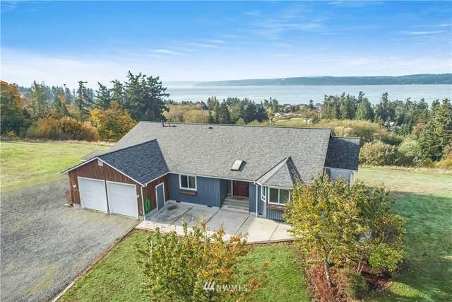 1038 Zion Place, Camano Island, WA 98282 (#1855972) :: McAuley Homes