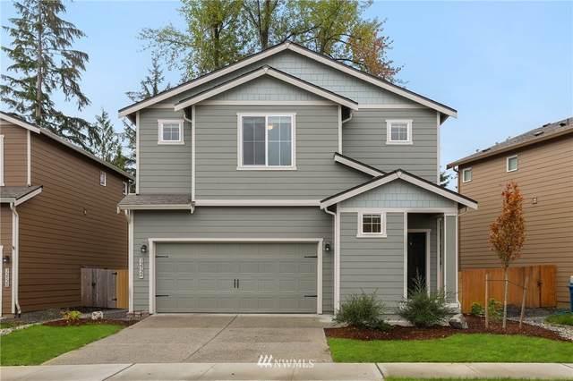 32524 Marguerite Lane, Sultan, WA 98294 (MLS #1855973) :: Reuben Bray Homes