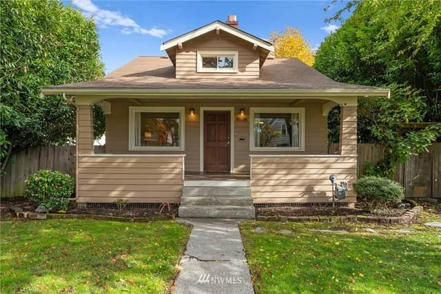 2111 Lombard Avenue, Everett, WA 98201 (#1855976) :: Ben Kinney Real Estate Team