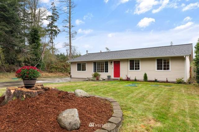 1446 Admirals Drive, Coupeville, WA 98239 (#1855981) :: Front Street Realty