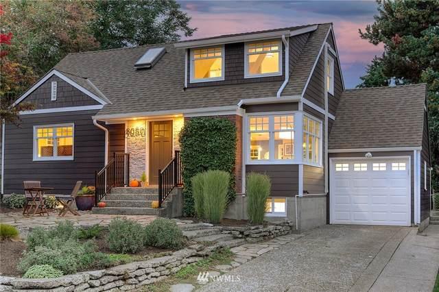 8050 30th Avenue NE, Seattle, WA 98115 (#1855983) :: Keller Williams Western Realty