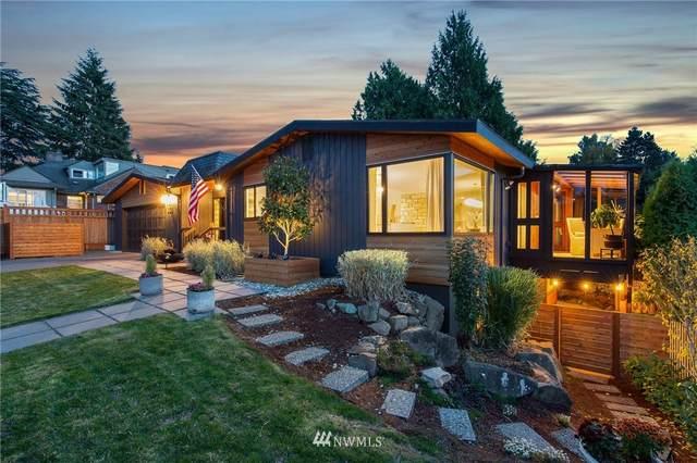 590 Hemlock Way, Edmonds, WA 98026 (#1855996) :: Ben Kinney Real Estate Team