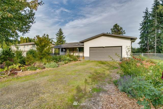 330 Insel Road, Woodland, WA 98674 (#1855997) :: Shook Home Group
