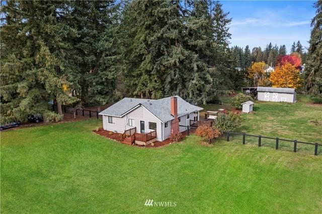 12734 Pioneer Way E, Buckley, WA 98321 (MLS #1856000) :: Reuben Bray Homes