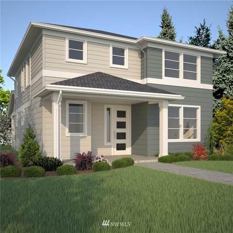 12812 187th Avenue E, Bonney Lake, WA 98391 (#1856015) :: Home Realty, Inc
