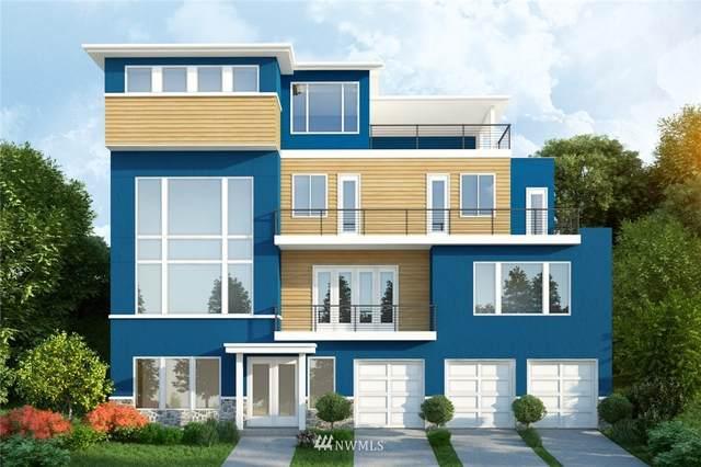 1629 Edgewood Avenue SW, Seattle, WA 98116 (#1856022) :: Tribeca NW Real Estate
