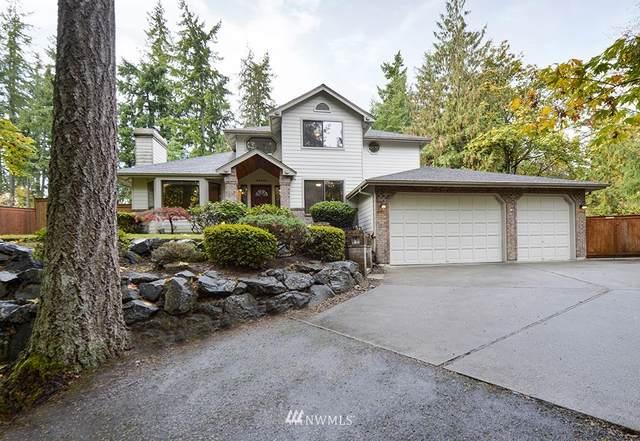 25901 227th Place SE, Maple Valley, WA 98038 (MLS #1856044) :: Reuben Bray Homes