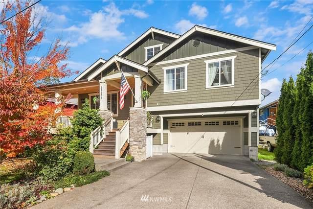 38030 SE Cedar Street, Snoqualmie, WA 98065 (#1856047) :: Shook Home Group