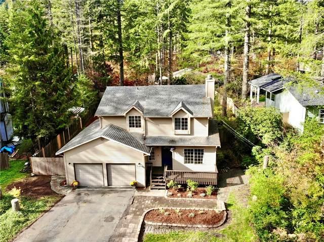 17335 428th Avenue SE, North Bend, WA 98045 (#1856048) :: Lucas Pinto Real Estate Group