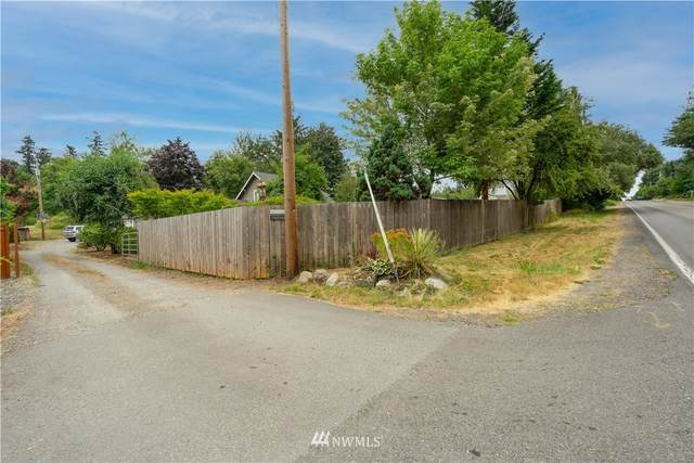 2617 SW 9th, Puyallup, WA 98373 (#1856052) :: Icon Real Estate Group