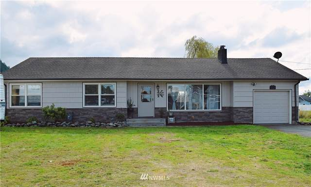 1624 E Blackburn Road, Mount Vernon, WA 98274 (#1856060) :: Better Properties Real Estate