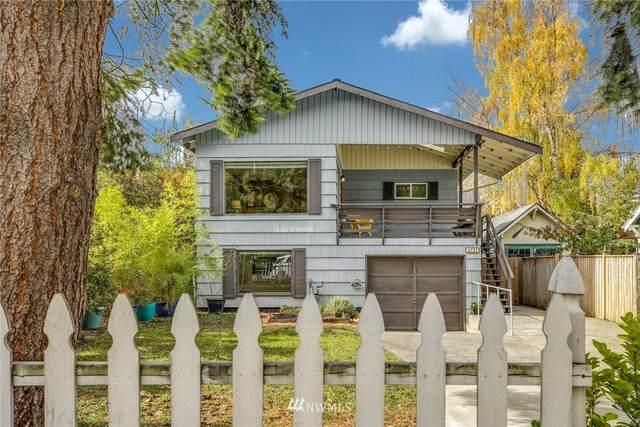 4121 19th Avenue SW, Seattle, WA 98106 (#1856064) :: Alchemy Real Estate
