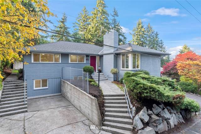 7300 176th St SW, Edmonds, WA 98026 (#1856065) :: Better Homes and Gardens Real Estate McKenzie Group
