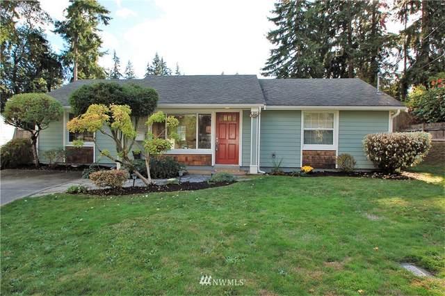 5702 237th Street SW, Mountlake Terrace, WA 98043 (#1856070) :: Shook Home Group