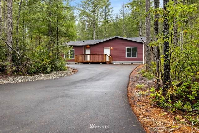 1311 E Timber Tides Dr, Union, WA 98592 (#1856092) :: Neighborhood Real Estate Group