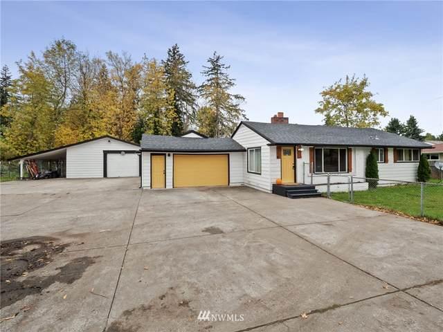 10222 Golden Given Road E, Tacoma, WA 98445 (#1856095) :: Keller Williams Realty