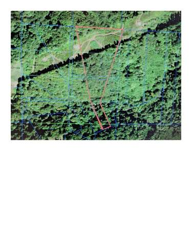 0 Sylvan P/N Wl0720005 Way Lot 4, Longview, WA 98632 (#1856098) :: Better Properties Real Estate