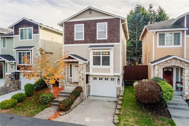 9407 16th Drive W, Everett, WA 98204 (#1856108) :: Alchemy Real Estate