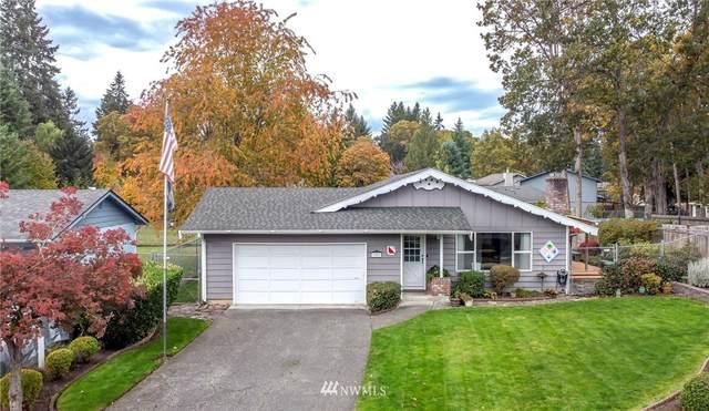 1501 155th Street E, Tacoma, WA 98445 (#1856111) :: Keller Williams Western Realty