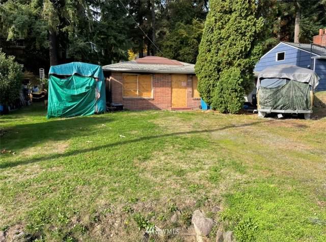 14731 26th Avenue NE, Shoreline, WA 98155 (#1856118) :: McAuley Homes