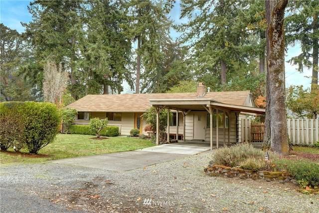 8717 Forest Avenue SW, Lakewood, WA 98498 (#1856137) :: Alchemy Real Estate