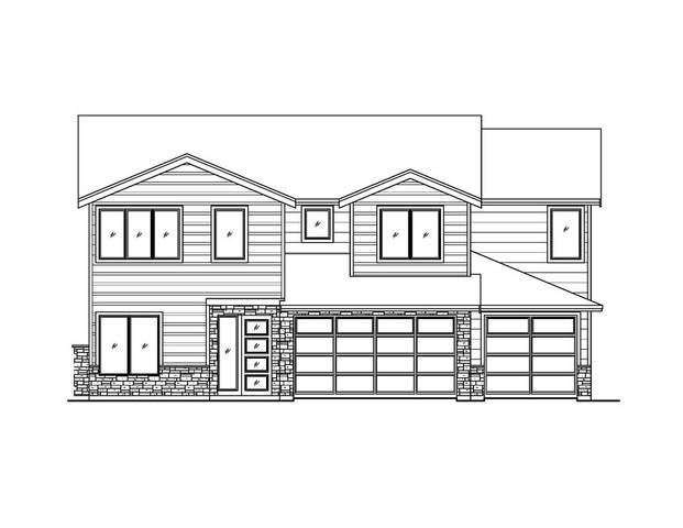 21516 38th Avenue W, Mountlake Terrace, WA 98043 (#1856138) :: McAuley Homes