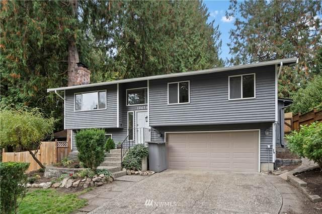 19654 NE 176th St, Woodinville, WA 98072 (#1856146) :: Icon Real Estate Group