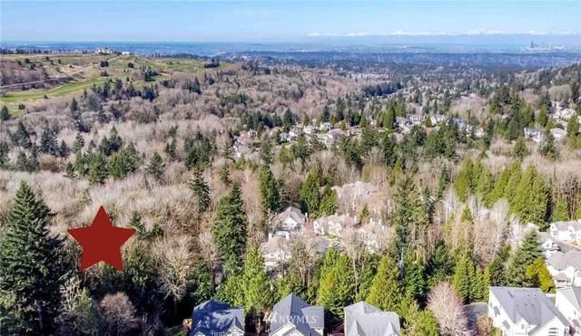 6999 SE Cougar Mountain Way, Bellevue, WA 98006 (#1856157) :: Neighborhood Real Estate Group
