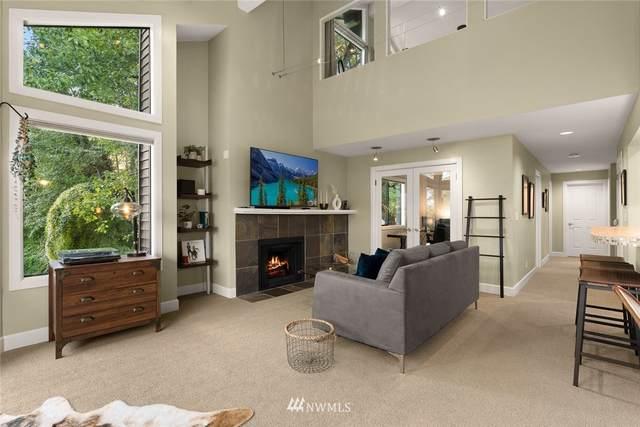 2620 4th Avenue N #606, Seattle, WA 98109 (MLS #1856165) :: Reuben Bray Homes