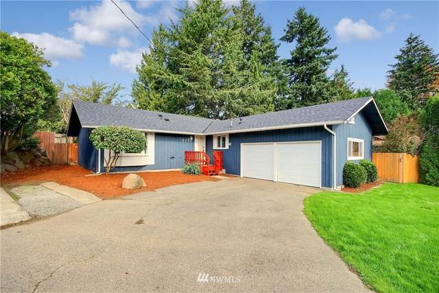 2122 S 229th Street, Des Moines, WA 98198 (MLS #1856168) :: Reuben Bray Homes