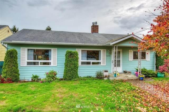 10246 38th Avenue SW, Seattle, WA 98146 (MLS #1856171) :: Reuben Bray Homes