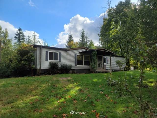 9613 353rd Place SE, Snoqualmie, WA 98065 (#1856175) :: Keller Williams Western Realty