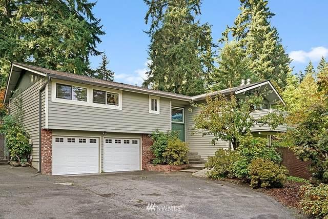 14422 Cascadian Way, Everett, WA 98208 (#1856179) :: Shook Home Group