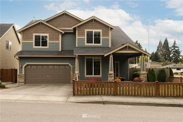 2503 NE 23nd Street, Renton, WA 98056 (#1856185) :: McAuley Homes