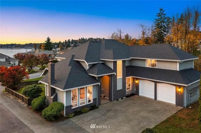 1023 122nd Avenue NE, Lake Stevens, WA 98258 (#1856188) :: NW Home Experts