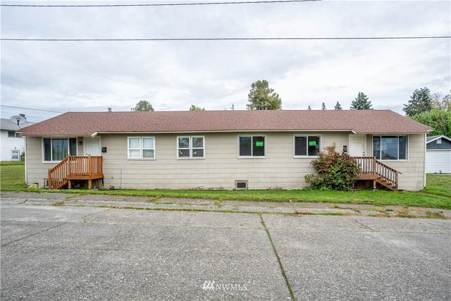 2822 Hefner Avenue, Bremerton, WA 98310 (#1856205) :: McArdle Team
