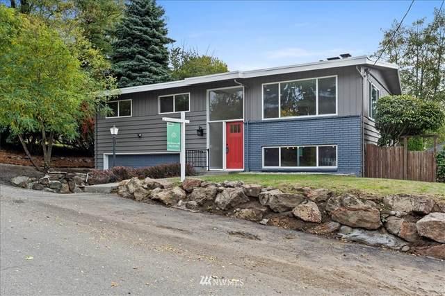 12634 61st Place S, Seattle, WA 98178 (#1856207) :: NextHome South Sound