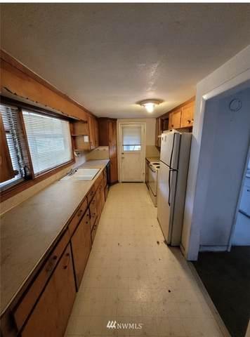 15502 5th Avenue Ct E, Tacoma, WA 98445 (#1856209) :: Keller Williams Realty