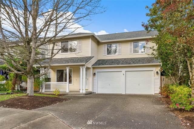 4833 149th Place SE, Everett, WA 98208 (#1856214) :: McAuley Homes