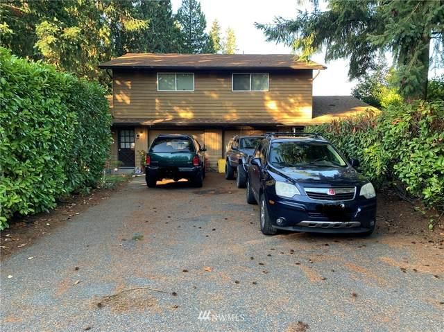 2535 Monroe Avenue, Everett, WA 98203 (#1856220) :: Franklin Home Team