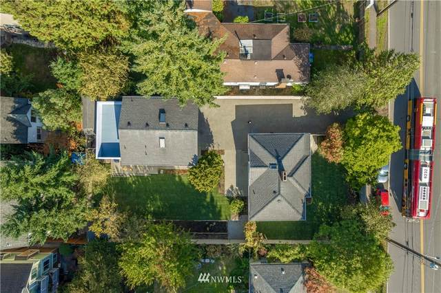 10131 3rd Avenue NW, Seattle, WA 98177 (#1856224) :: The Kendra Todd Group at Keller Williams