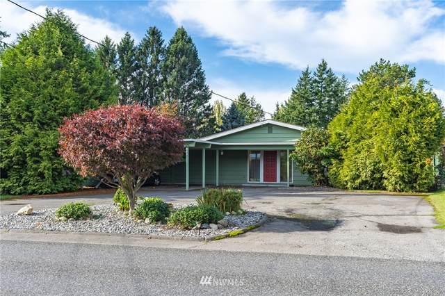 663 Sterling Drive, Bellingham, WA 98226 (#1856231) :: Keller Williams Western Realty