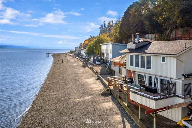 11172 Rolling Bay Walk NE, Bainbridge Island, WA 98110 (#1856236) :: Keller Williams Western Realty
