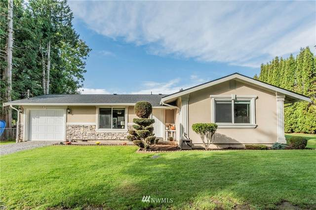 2288 Thornton Street, Ferndale, WA 98248 (#1856240) :: Ben Kinney Real Estate Team