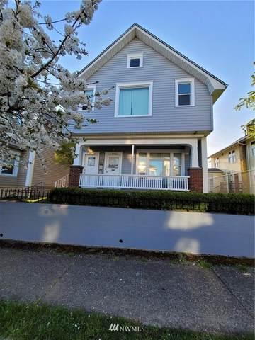 617 N Oakes, Tacoma, WA 98406 (MLS #1856244) :: Reuben Bray Homes
