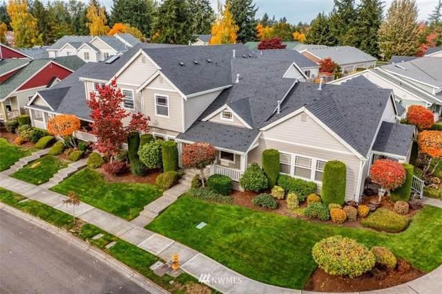 1485 Thompson Circle, Dupont, WA 98327 (#1856247) :: McAuley Homes