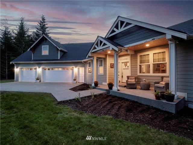 15500 Diaz Place SW, Port Orchard, WA 98367 (#1856251) :: Pickett Street Properties