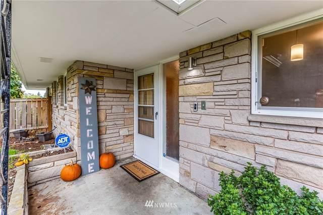 8811 Whitechuck Drive, Everett, WA 98208 (#1856256) :: Neighborhood Real Estate Group