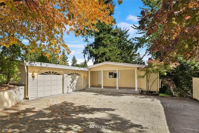 2314 127th Ave SE, Bellevue, WA 98005 (#1856257) :: Alchemy Real Estate