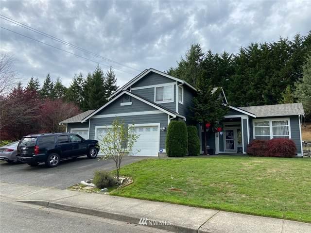 34731 7th Avenue SW, Federal Way, WA 98023 (MLS #1856278) :: Reuben Bray Homes